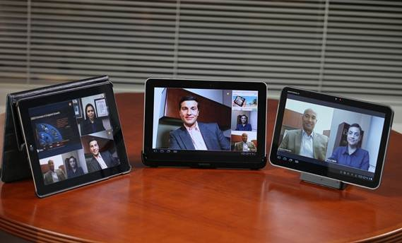 vidyo_mobile_app_demo